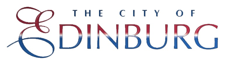 city-of-edinburg-logo-2014
